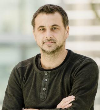 Krzysztof Jawor