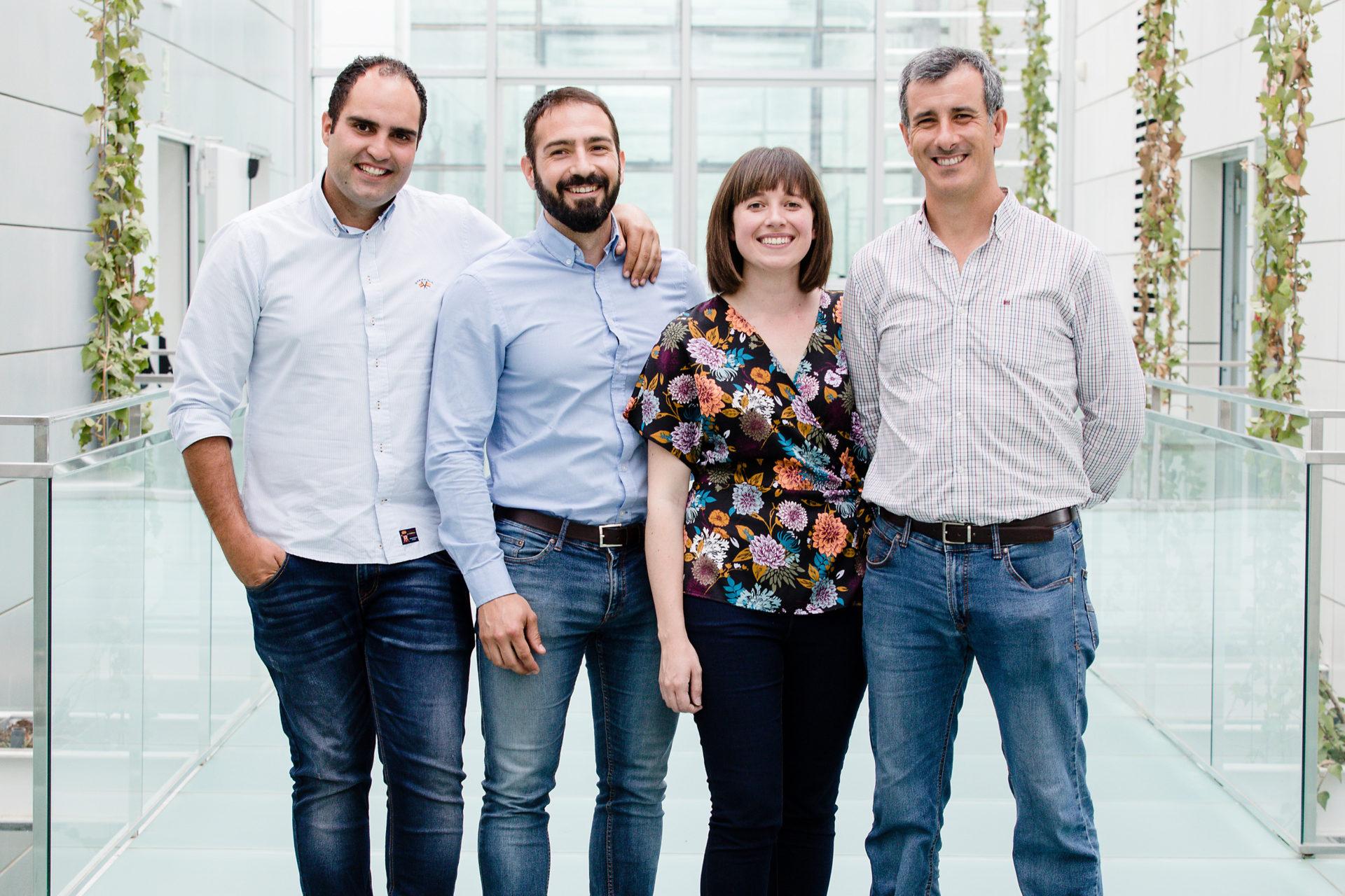Takii team Takii Spain