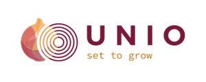 UNIO set to grow