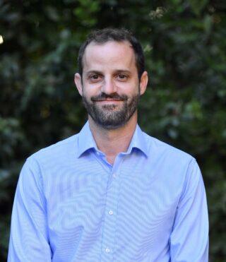 Ignacio Suárez Coterillo