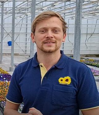 Sven Paauwe